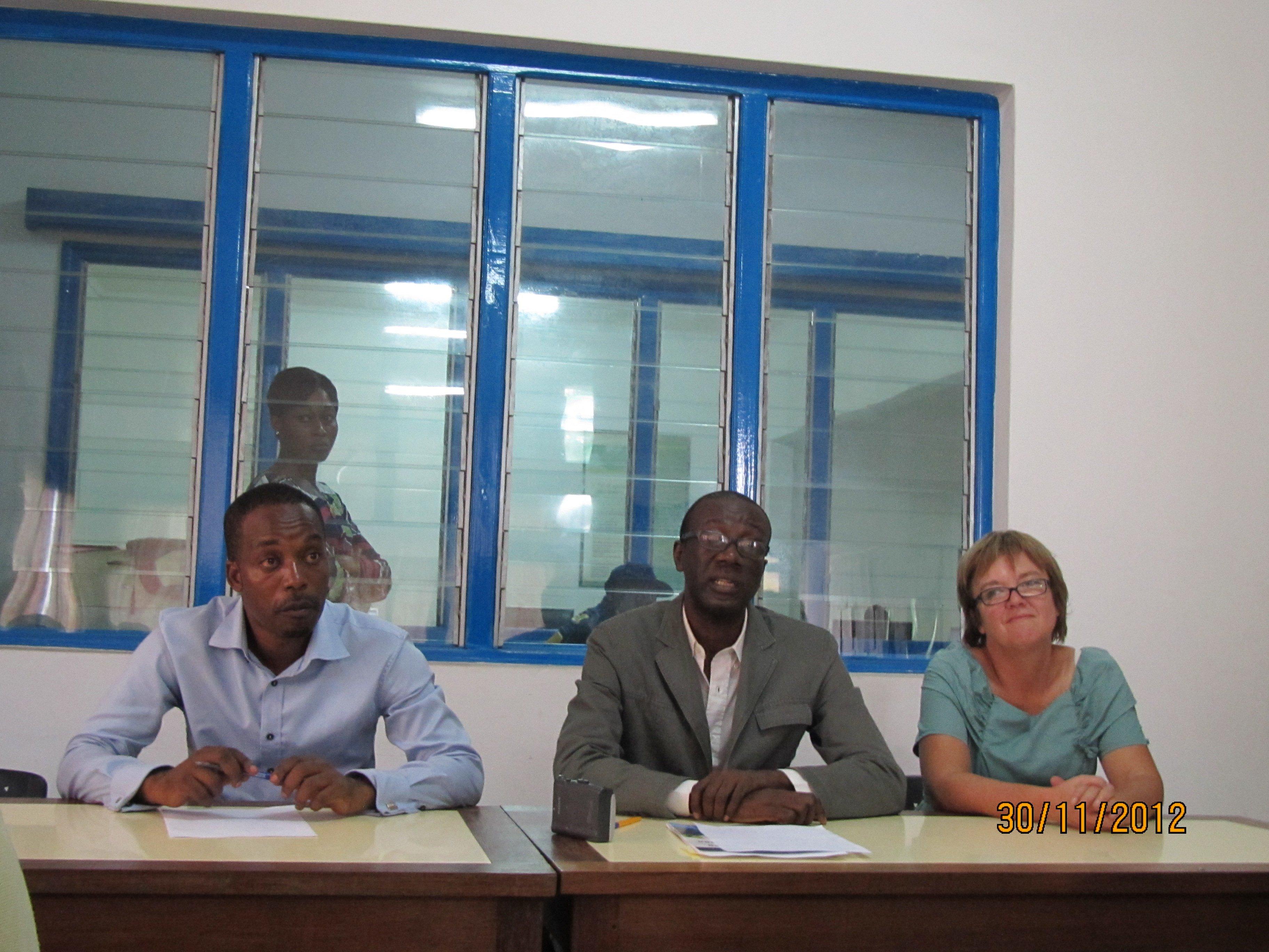 Atelier de formation sur l'identite numerique au Campus Numerique Francophone de Brazzaville dans INTERNET img_19012